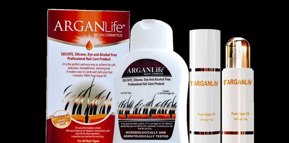 arganlife-hair-growth-shampoo