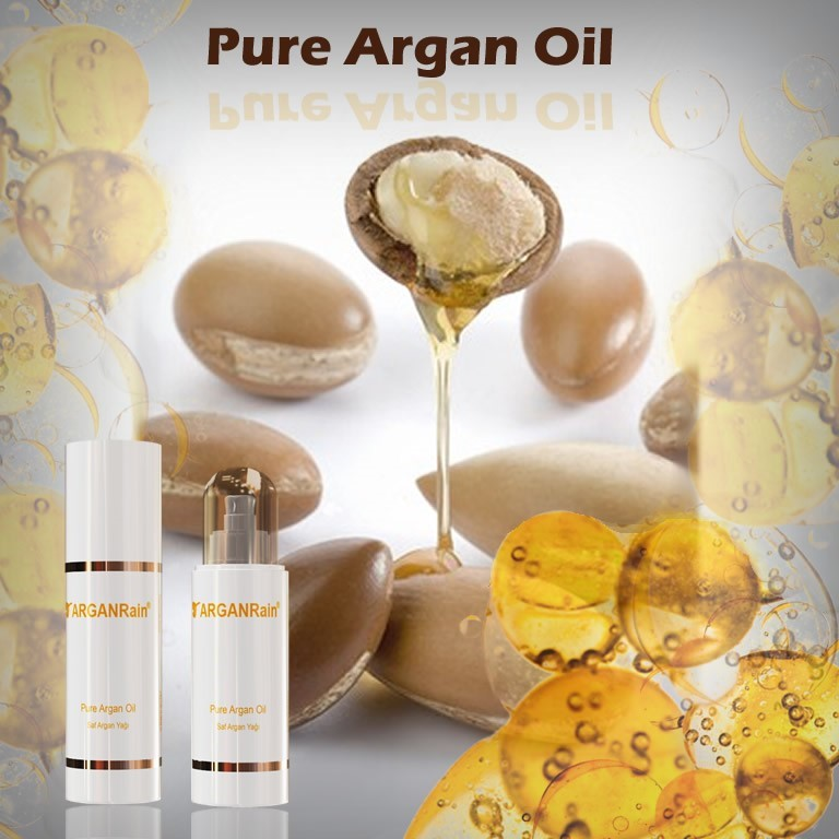 arganlife_hair_care_products