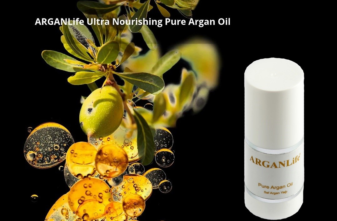 argan-life-argan-oil