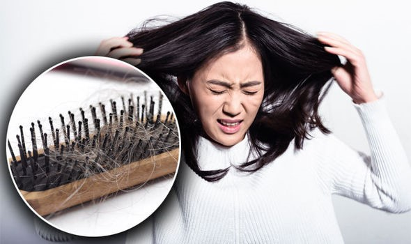 stop_hair_loss_in_women