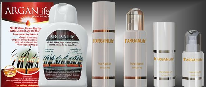 arganlife_products